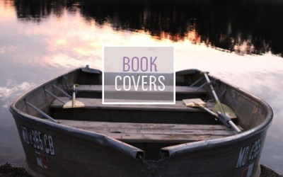 Book Covers Board on Pinterest