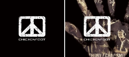 Chickenfoot1
