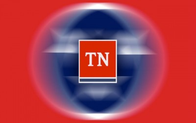 How could Tennessee spend $46K on this logo? Here's how.